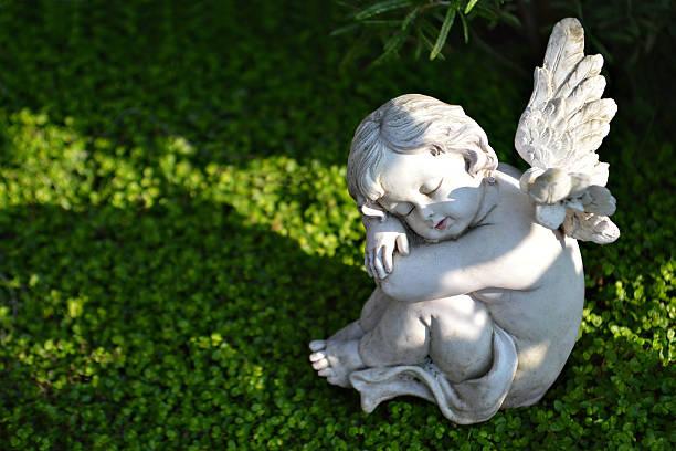 Begrafenisondernemer Arnhem voor een mooie herinnering van geliefden